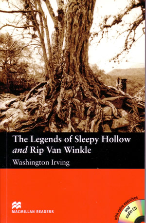 rip van winkle symbolism Taking into account the traditional gothic conventions rip van winkle can easily be classified as a work of the gothic literary movement there are several traditions presented in the story, such as the peculiar setting, the presence of the ineffectual hero, the influence of the supernatural and the use of a number of symbols.